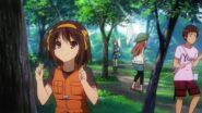 Image the-melancholy-of-haruhi-suzumiya-10907-episode-15-season-1.jpg