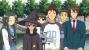 Image the-irregular-at-magic-high-school-10908-episode-15-season-1.jpg