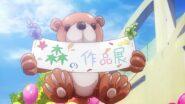 Image hyouka-8384-episode-3-season-1.jpg