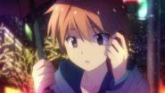 Image hyouka-8387-episode-6-season-1.jpg