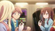 Image hyouka-8388-episode-7-season-1.jpg