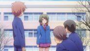 Image hyouka-8389-episode-8-season-1.jpg