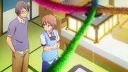 Image hyouka-8392-episode-11-season-1.jpg