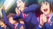 Image hyouka-8396-episode-15-season-1.jpg