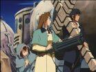 Image inuyasha-10593-episode-112-season-1.jpg