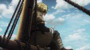 Image overlord-2183-episode-6-season-1.jpg