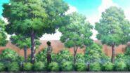 Image the-melancholy-of-haruhi-suzumiya-11133-backdrop.jpg