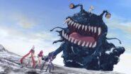 Image naruto-shippuden-12863-episode-2-season-1.jpg