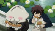 Image naruto-shippuden-12892-episode-31-season-1.jpg