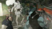 Image naruto-shippuden-12900-episode-39-season-2.jpg