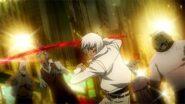 Image naruto-shippuden-12904-episode-43-season-2.jpg