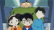 Image yuru-yuri%e2%99%aa%e2%99%aa-22869-season-2.jpg