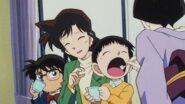 Image yuruyuri-happy-go-lily-22871-episode-1-season-1.jpg