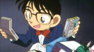 Image yuruyuri-happy-go-lily-22872-episode-1-season-2.jpg