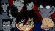 Image yuruyuri-happy-go-lily-22876-episode-3-season-1.jpg