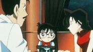 Image yuruyuri-happy-go-lily-22888-episode-7-season-1.jpg