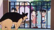 Image yuruyuri-happy-go-lily-22891-episode-7-season-3.jpg