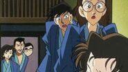 Image yuruyuri-happy-go-lily-22892-episode-8-season-1.jpg