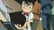 Image yuruyuri-happy-go-lily-22896-episode-9-season-2.jpg