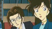 Image yuruyuri-happy-go-lily-22897-episode-9-season-3.jpg