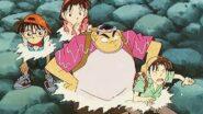 Image yuruyuri-happy-go-lily-22898-episode-10-season-2.jpg