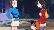 Image yuruyuri-happy-go-lily-22899-episode-10-season-1.jpg