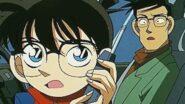 Image yuruyuri-happy-go-lily-22902-episode-12-season-1.jpg