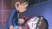 Image yuruyuri-happy-go-lily-22905-episode-11-season-3.jpg