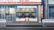 Image yu-gi-oh-gx-22568-episode-12-season-1.jpg
