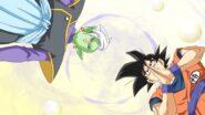 Image dragon-ball-14861-episode-5-season-1.jpg