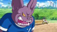 Image dragon-ball-14878-episode-22-season-1.jpg