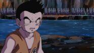 Image dragon-ball-14884-episode-28-season-1.jpg