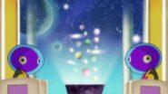 Image dragon-ball-14885-episode-29-season-1.jpg
