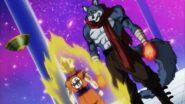Image dragon-ball-14889-episode-33-season-1.jpg