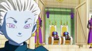 Image dragon-ball-14905-episode-49-season-1.jpg