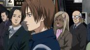 Image pokemon-20094-episode-16-season-17.jpg