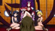 Image cardcaptor-sakura-20405-episode-10-season-3.jpg