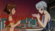 Image cardcaptor-sakura-20406-episode-11-season-3.jpg