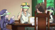 Image oreimo-11076-episode-12-season-1.jpg