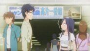 Image hinamatsuri-20590-episode-1-season-1.jpg