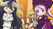 Image yu-gi-oh-duel-monsters-22488-episode-30-season-1.jpg
