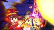 Image yu-gi-oh-duel-monsters-22497-episode-35-season-1.jpg
