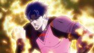 Image kurokos-basketball-11774-episode-19-season-3.jpg