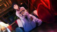 Image haikyu-11829-episode-10-season-4.jpg