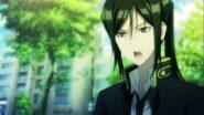 Image haikyu-11832-episode-13-season-4.jpg