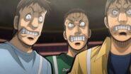 Image yuri-on-ice-5993-episode-10-season-1.jpg