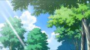 Image the-disastrous-life-of-saiki-k-15859-episode-9-season-2.jpg