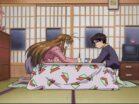 Image dragon-ball-z-kai-23750-episode-14-season-3.jpg