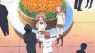 Image the-disastrous-life-of-saiki-k-15820-episode-6-season-1.jpg