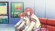 Image the-disastrous-life-of-saiki-k-15826-episode-8-season-1.jpg